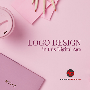 Dope logo design